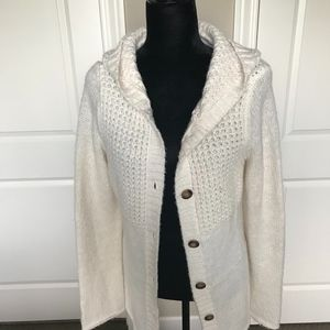 a must have cardigan!
